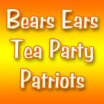 bears-ears-tea-party-300