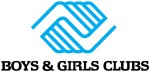boys-and-girls-club2