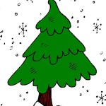 christmas-tree-outdoor-300