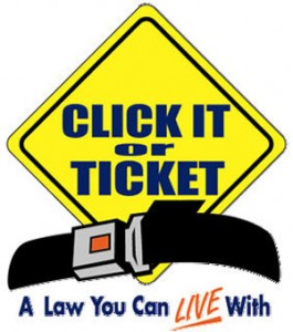 click-or-ticket-300