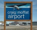 craig-moffat-airport