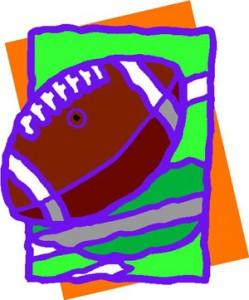 football-box