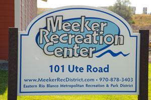 Meeker-Rec-Center2-300
