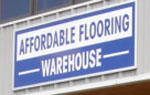 affordable-flooring-150