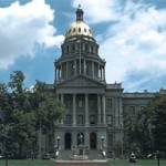 co-state-capitol-300