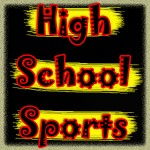 high-school-sports