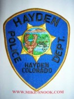 HaydenPD-300