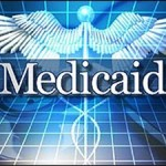 Medicaid-300