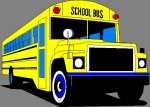 SCHOOL BUS-300