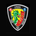 craig-fire-rescue-300