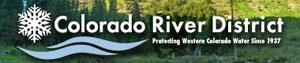CO-river-district-300