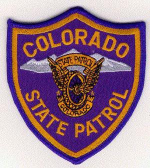 COLO-STATE-PATROL-3001