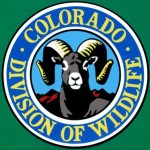 Colorado-Division-of-Wildlife-300