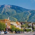 DOWNTOWN-STEAMBOAT2