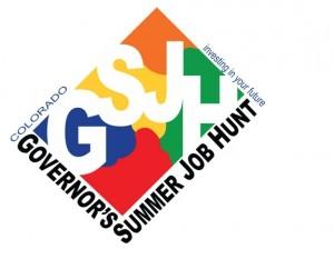 GOVERNOR SUMMER JOB HUNT