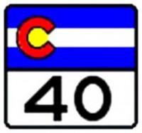 HIGHWAY-40-300