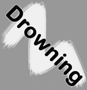 drowning-300