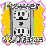 power-outage-300