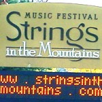 strings-in-the-mtns-sign
