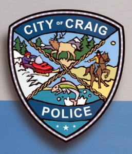 CRAIG-POLICE-BADGE-300