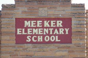 Meeker-elementary2-300