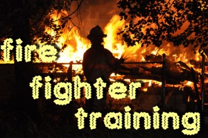 fire-fighter-training-800