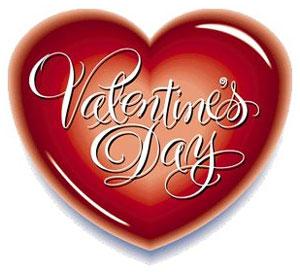 valentines-day-300