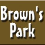 BROWNS-PARK-300