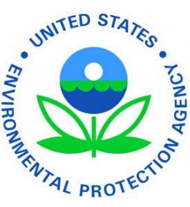 EPA-300