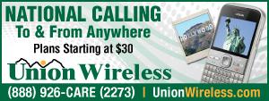 union-wireless-ad-2012