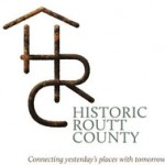 HISTORIC ROUTT COUNTY