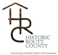 Image result for Historic Routt County
