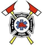 STEAMBOAT FIRE RESCUE
