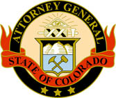 Attorney-General-CO-165.peg