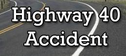 highway 40 crash-250