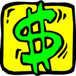 DOLLAR-SIGN-#3