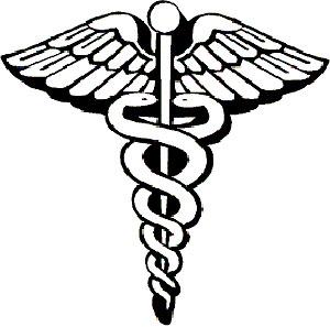 HEALTH-SYMBOL-300