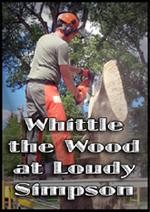 whittle-the-wood-tile-150