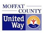 Moffat County United Way