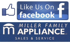 Miller Family Appliance