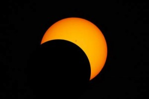 Partial_solar_eclipse