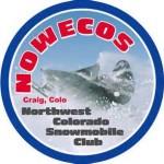 snowmobile club
