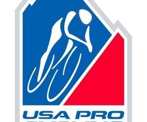 USA-Pro-Cycling-Challenge-Logo-300x250