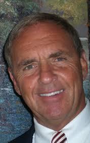 John R Nickins III