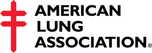 american-lung-assoc