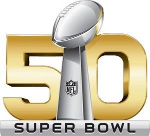 superbowl50-logo-1-300x273